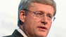Link to: Harper unveils aboriginal mining grant in northern Canada