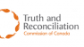 Link to: TRUTH AND RECONCILIATION COMMISSION TO LAUNCH  QUEBEC NATIONAL EVENT