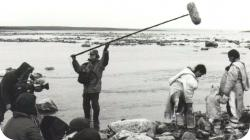 Link to: Special Selection Inuit Films on IsumaTV