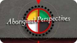 Link to: Aboriginal Perspectives
