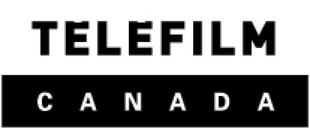 TeleFilm Canada