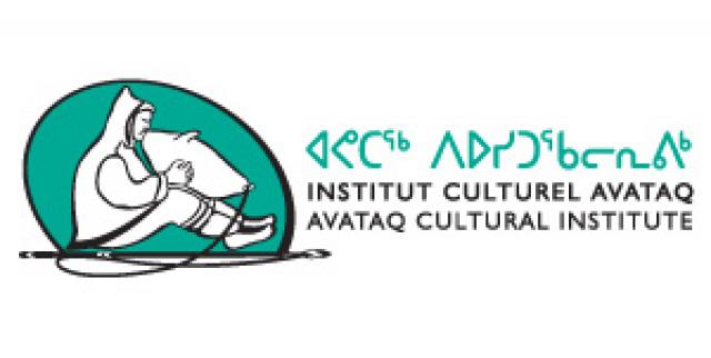 Avataq Cultural Institute's picture