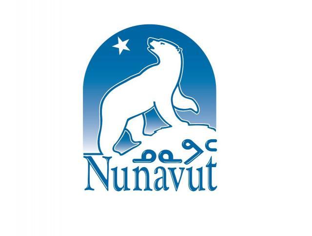 Imagen de Government of Nunavut