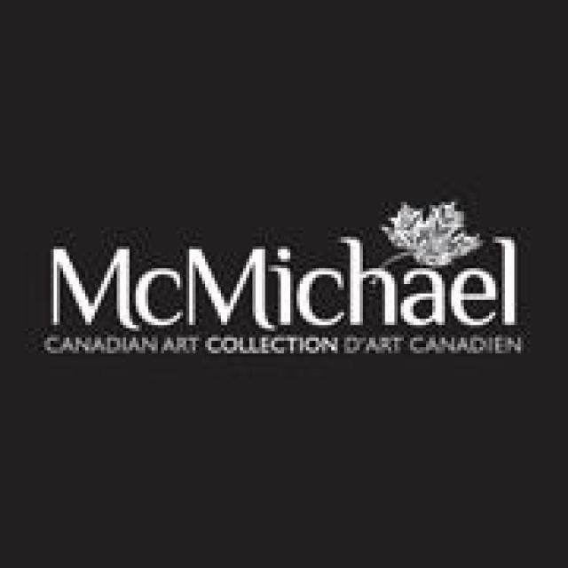 McMichael Canadian Art Collection's picture