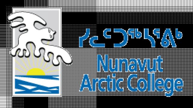Nunavut Arctic College's picture