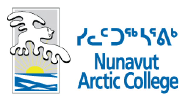Portrait de Nunavut Arctic College