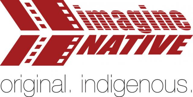 imagineNATIVE Film Festival Curated Collection's picture