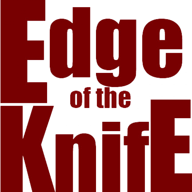 Edge of Knife's picture
