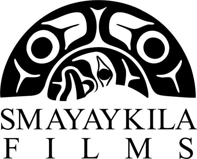 smayaykila's picture