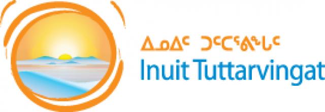 Inuit Tuttarvingat's picture