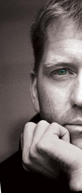 David Kinsella's picture