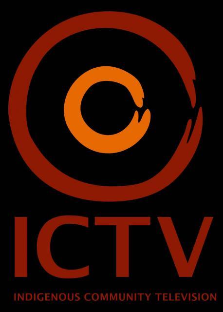 ictv's picture