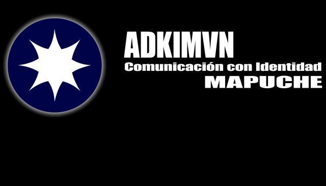 ADKIMVN's picture