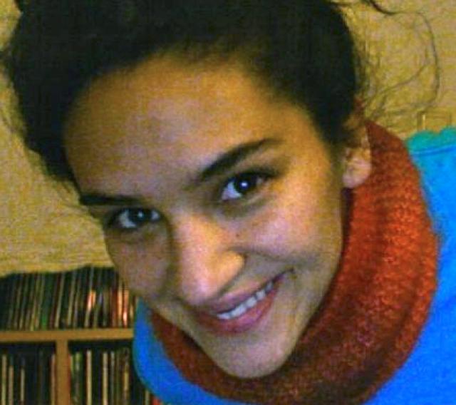 Gabriela Gamez G's picture
