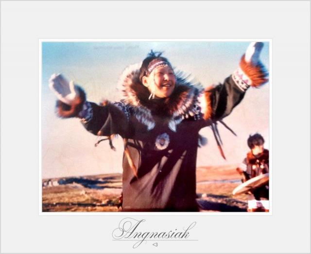 Angnasiak's picture