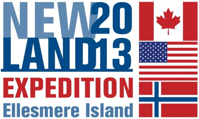 New Land 2013 Expedition's picture