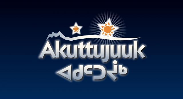 Imagen de Nunavut Education
