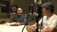 Link to: CBC North Interview Zacharias Kunuk and Paul Quassa (Inuktitut)