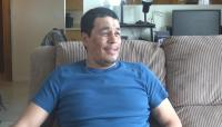 Link to: ᓂᐲᑦ ᐃᓄᒃᑎᑐᑦ Alvin Sandy Interview Part 1 of 5, June 7, 2012, 5:00