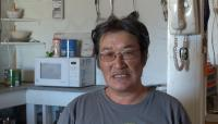 Link to: ᓂᐲᑦ ᐃᓄᒃᑎᑐᑦ Dr. Zacharias Kunuk O.C. NIRB Formal Intervention Part 1 of 3, 5:16