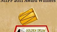 Link to: Before Tomorrow wins Golden Drum at NIIFF 2011