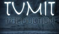 IsumaTV