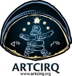 Artcirq logo