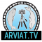 avatar for ARVIATTV
