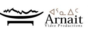 Link to: Arnait Video Productions