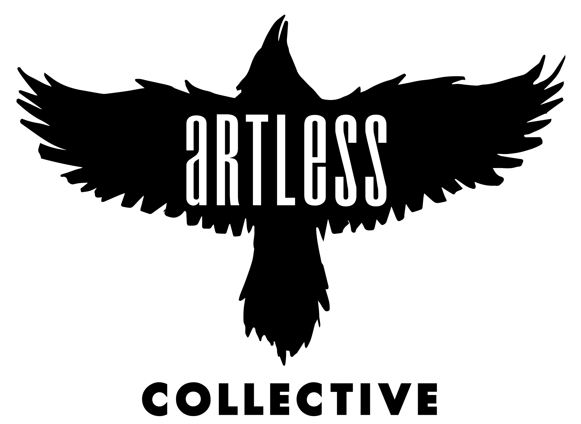 Artless Collective's picture