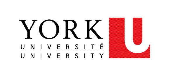 York University's picture
