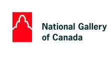 National Gallery of Canada's picture