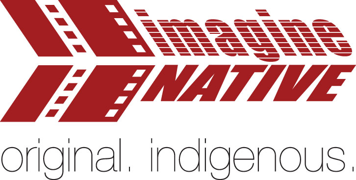 Portrait de imagineNATIVE Film Festival Curated Collection