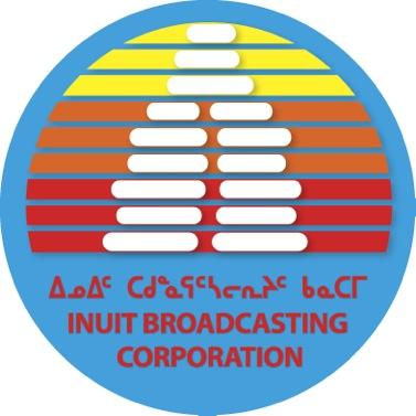 IBC admin's picture