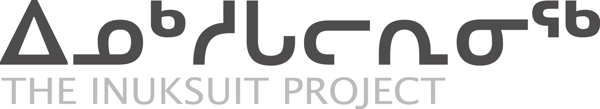 The Inuksuit Project's picture