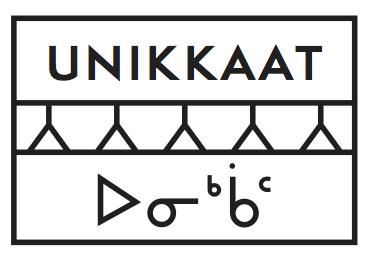 unikkaat's picture