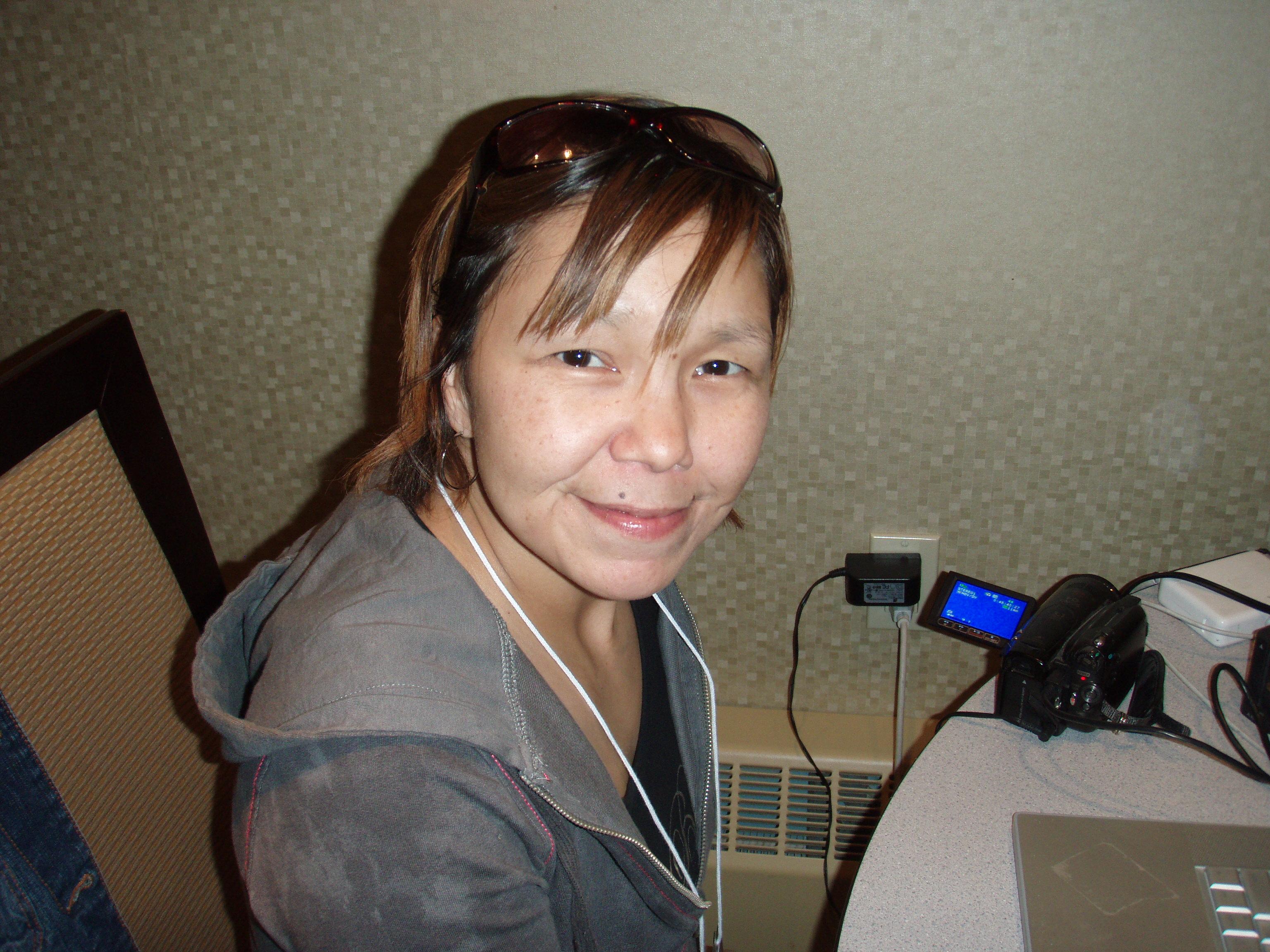 Carol Kunnuk's picture