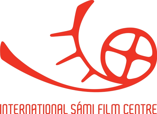 International Sami Film Centre's picture