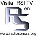 radiorsi's picture