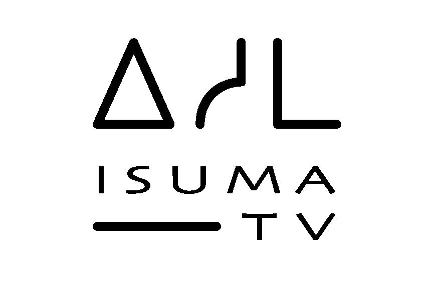 Portrait de IsumaTV