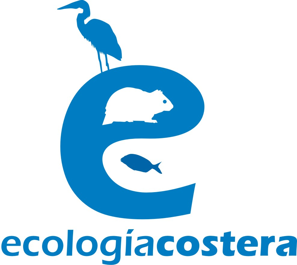 ecologia costera's picture