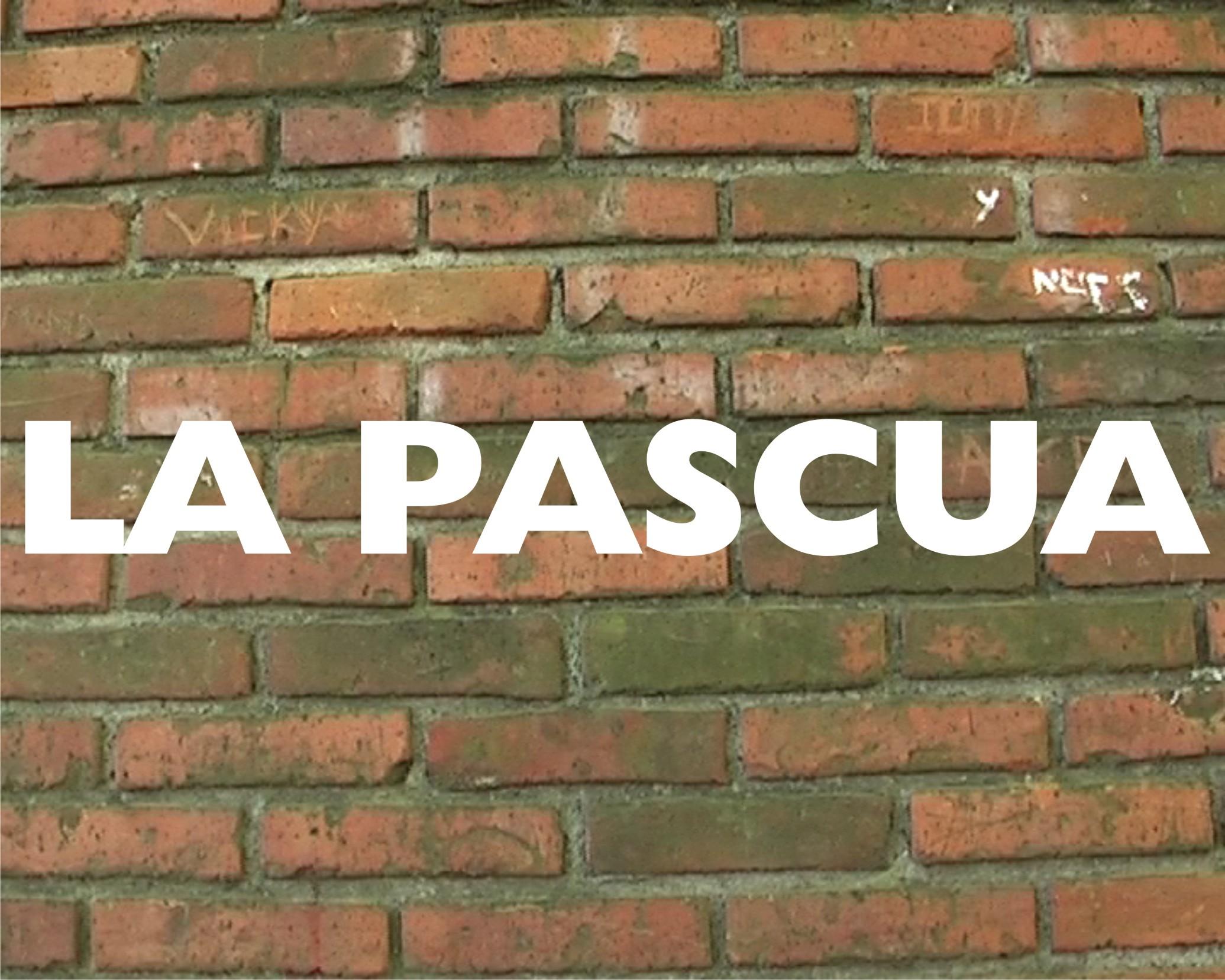 LA PASCUA's picture