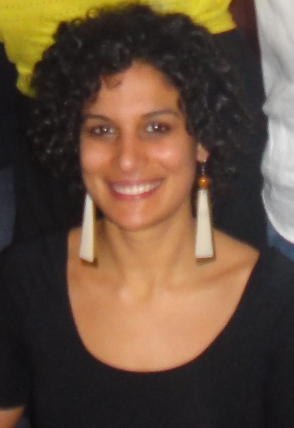 Mennatalla Shawky's picture