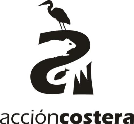 accion costera's picture