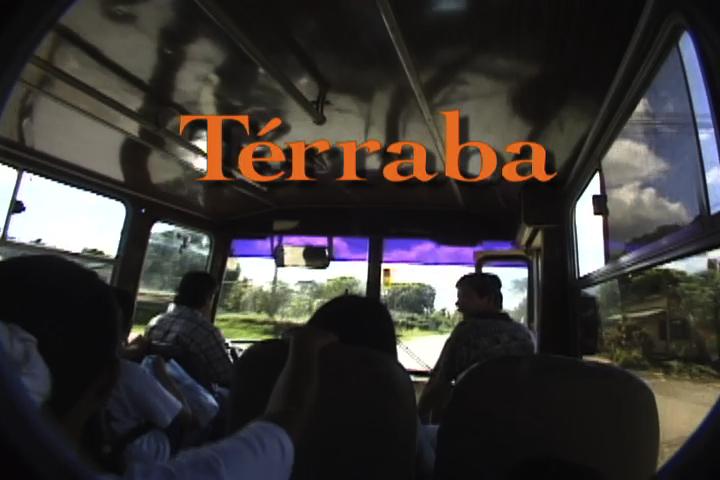 terraba's picture